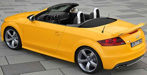 2013-Audi-TTS-Roadster-Competition-from-another-side-B
