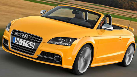 2013-Audi-TTS-Roadster-Competition-on-the-highway-A