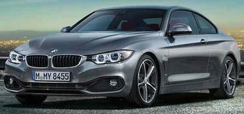 2013-BMW-435i-Coupe-hillside A
