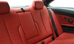 2013-BMW-435i-Coupe-rear-seating 3