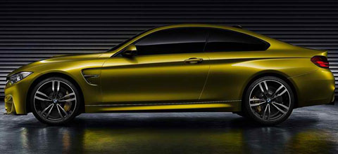 2013-BMW-M4-Coupe-Concept-just-waiting-B
