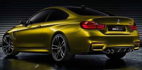 2013-BMW-M4-Coupe-Concept-okay-ima-going-C