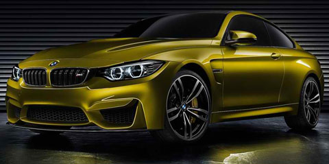 2013-BMW-M4-Coupe-Concept-ready-to-come-out-A