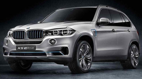 2013-BMW-X5-eDrive-Concept-studio-1-A