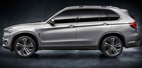 2013-BMW-X5-eDrive-Concept-studio-2-B