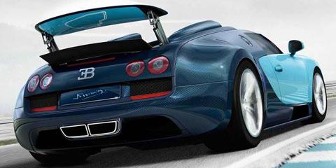 2013-Bugatti-Veyron-Jean-Pierre-Wimille-duck-C