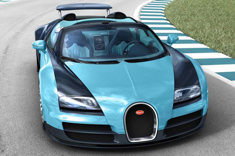 2013-Bugatti-Veyron-Jean-Pierre-Wimille-tested-A