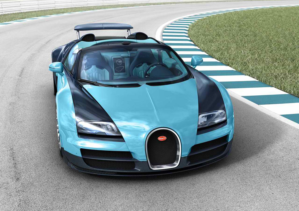 2013 bugatti veyron jean pierre wimille max speed 0 60 time. Black Bedroom Furniture Sets. Home Design Ideas