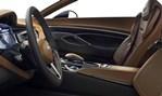 2013-Cadillac-Elmiraj-Concept-comfy-seats 1