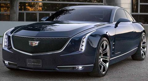 2013-Cadillac-Elmiraj-Concept-familiar-size-A
