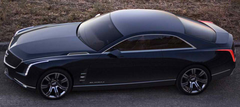 2013-Cadillac-Elmiraj-Concept-shadowy-figure-B