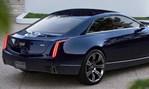 2013-Cadillac-Elmiraj-Concept-sneak-a-peek 2