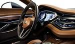2013-Cadillac-Elmiraj-Concept-the-cockpit 3