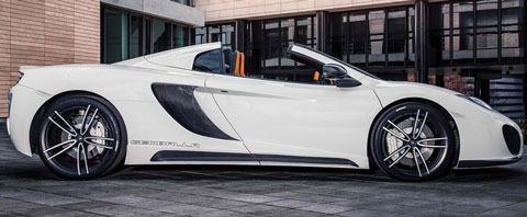 2013-Gemballa-McLaren-12C-GT-Spider-at-work-B