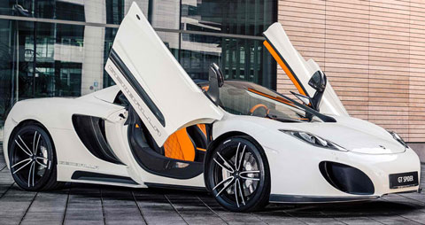 2013-Gemballa-McLaren-12C-GT-Spider-come-on-in-A