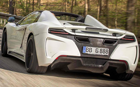 2013-Gemballa-McLaren-12C-GT-Spider-into-the-woods-C