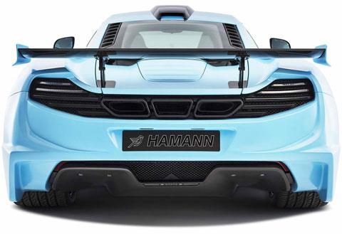 2013-Hamann-McLaren-MP4-12c-memoR-closed-doors-C
