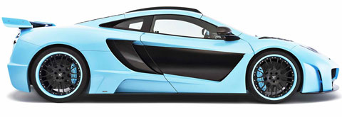 2013-Hamann-McLaren-MP4-12c-memoR-studio-1-B