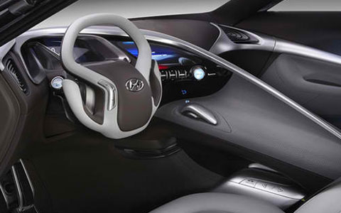 2013-Hyundai-HND-9-Concept-cockpit-C