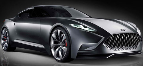 2013-Hyundai-HND-9-Concept-profile-close-A