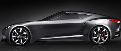 2013-Hyundai-HND-9-Concept-side-closed-B