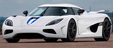 2013-Koenigsegg-Agera-R-in-white-A