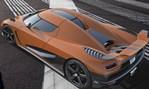 2013-Koenigsegg-Agera-R-sienna 2