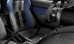 2013-Koenigsegg-Agera-cockpit 4