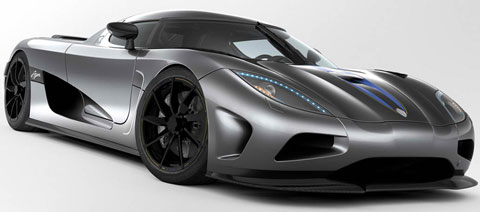 2013-Koenigsegg-Agera-nice-lines-A