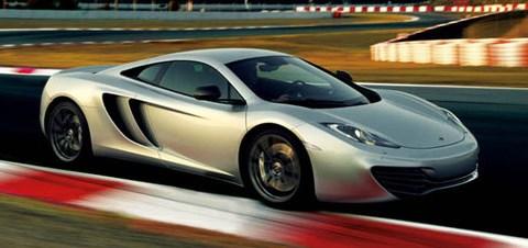 2013-McLaren-50-12C-and-50-12C-Spider-12C-on-the-track B