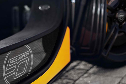 2013-McLaren-50-12C-and-50-12C-Spider-badge-C