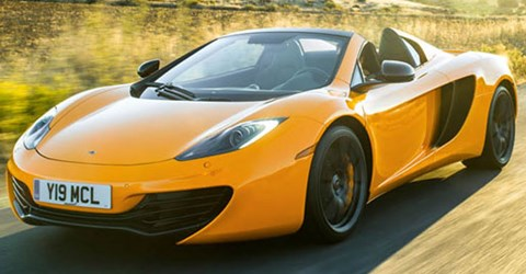 2013-McLaren-50-12C-and-50-12C-Spider-in-the-country-side A