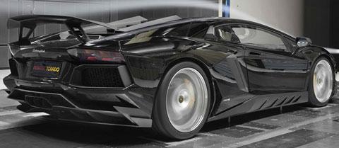 2013-Novitec-Torado-Lamborghini-Aventador-in-the-wind-tunnel-C