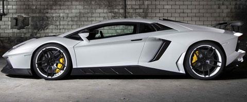 2013-Novitec-Torado-Lamborghini-Aventador-off-the-wall-2-B