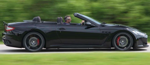 2013-Novitec-Tridente-Maserati-GranCabrio-MC-on-the-move-B