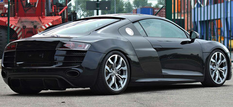 2013-Ok-Chiptuning-Audi-R8-Phantom-Black-Panther-at-the-dock-C