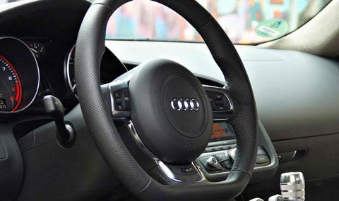 2013-Ok-Chiptuning-Audi-R8-Phantom-Black-Panther-inside-B