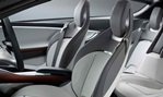 2013-Opel-Monza-Concept-easy-access-seating 1