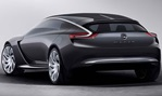 2013-Opel-Monza-Concept-not-the-same 2