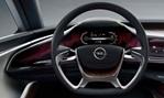 2013-Opel-Monza-Concept-really 3