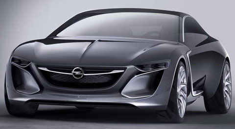 2013-Opel-Monza-Concept-see-that-bolt-A