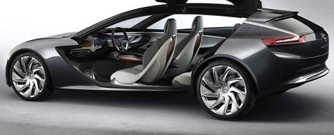 2013-Opel-Monza-Concept-strange-doors-B