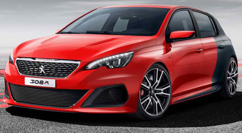 2013-Peugeot-308R-Concept-in-the-black-A