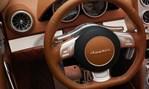 2013-Spyker-B6-Venator-Spyder-Concept-check-the-gearshift 2
