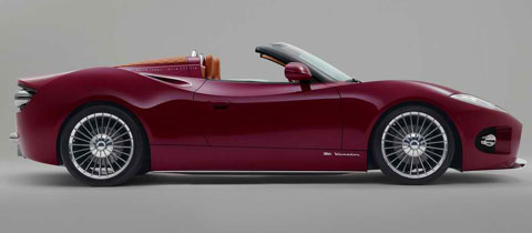 2013-Spyker-B6-Venator-Spyder-Concept-sidings-B