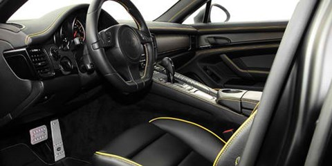 2013-TechArt-Porsche-Panamera-Turbo-GrandGT-inside 1