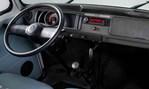 2013-Volkswagen-Kombi-Last-Edition-something-borrowed 1