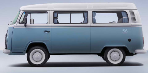 2013-Volkswagen-Kombi-Last-Edition-with-curtains-B