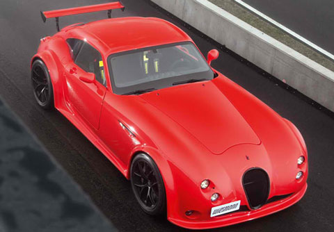 2013-Wiesmann-GT-MF4-CS-nice-form-B