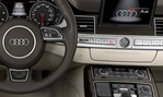 2014-Audi-A8-cockpit-by-the-harbor 1